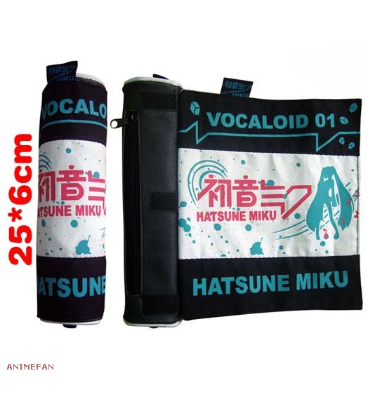 Пенал Vocaloid Hatsune Miku_03