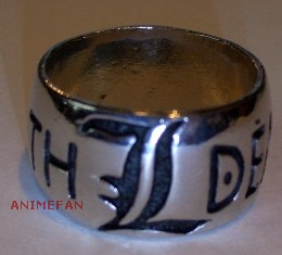 Перстень Death Note_02