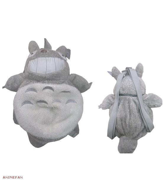 Рюкзак Totoro_03