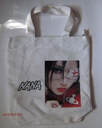Сумка Nana_06