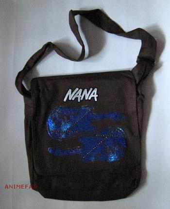 Сумка Nana_07