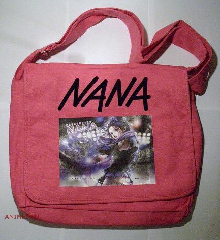 Сумка Nana_08