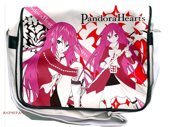 Сумка Pandora Hearts_02