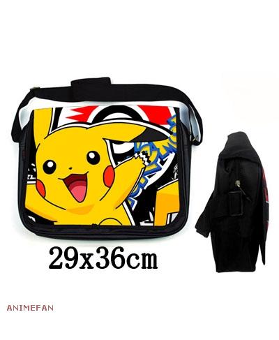 Сумка Pikachu_03