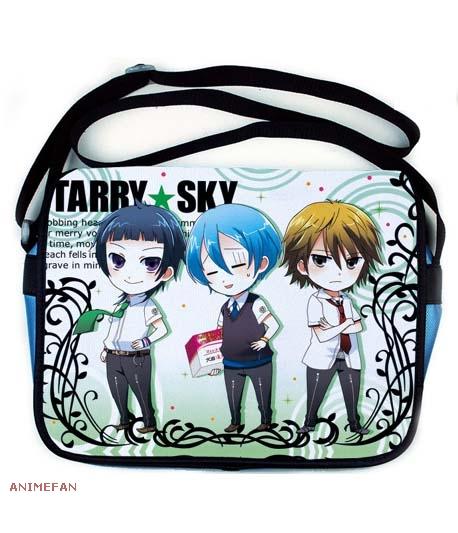 Сумка Starry Sky_01