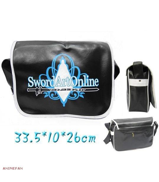 Сумка Sword Art Online_02