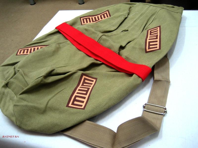 Сумка-рюкзак Naruto_Gaara_medium
