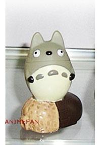 Фигурка My Neighbor Totoro_04