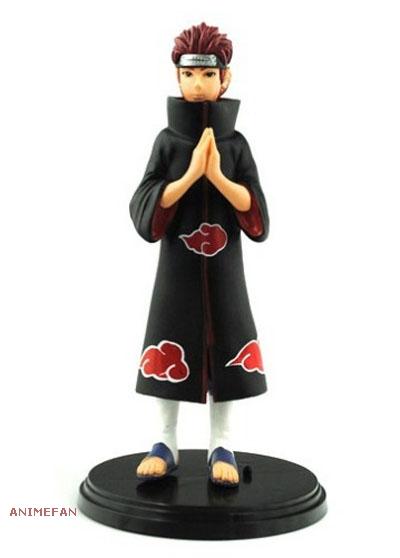 Фигурка Naruto Akatsuki Pain_03