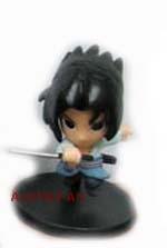 Фигурка Naruto chibi - Саске_03