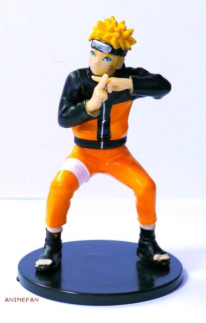 Фигурка Naruto Shippuuden_Naruto_05
