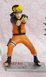 Фигурка Naruto Uzumaki_06