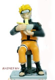 Фигурка Naruto Uzumaki_11