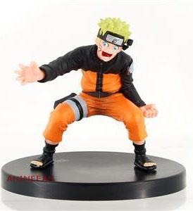 Фигурка Naruto Uzumaki_12