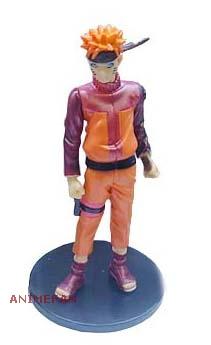 Фигурка Naruto Uzumaki_15