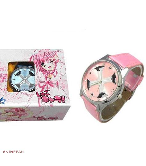 Часы Shugo Chara!_02