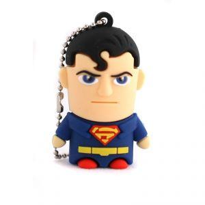 Флешка Супермен