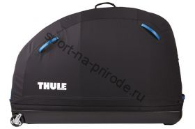 Thule RoundTrip Pro Update