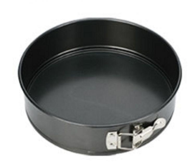 Форма  для торта раскладная 18 см DELICIA Tescoma 623250
