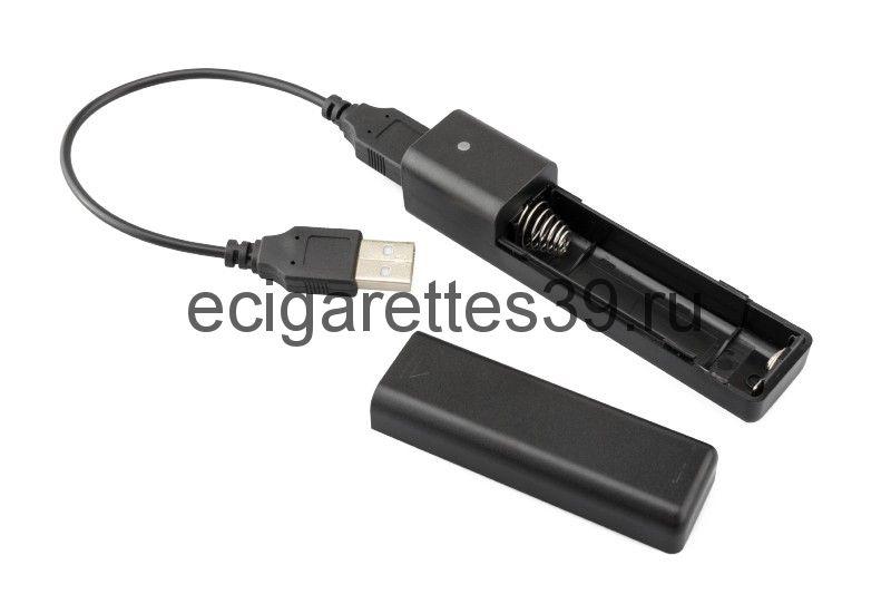 Зарядное устройство ZLMKC0086