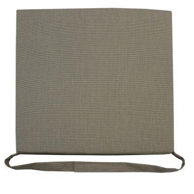Подушка для стула МОНАКО