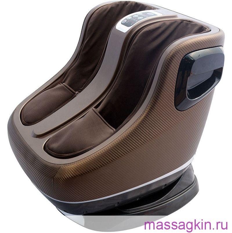 Массажер для ног HANSUN FOOT GUA-SHA