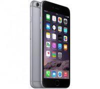Apple iPhone 6 16GB Cерый космос