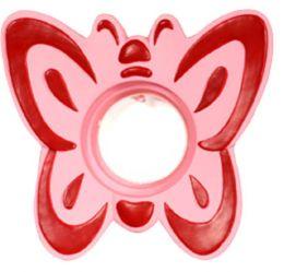 Гипсовый светильник SV 7508 Pink