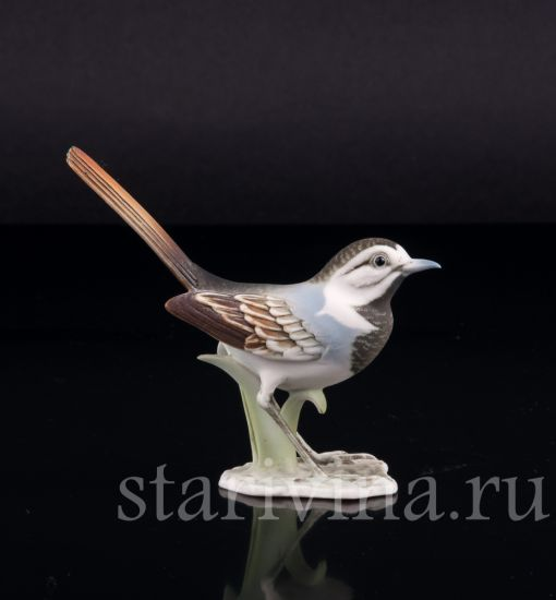 Изображение Трясогузка, миниатюра, Kaiser, Германия, до 1990 г
