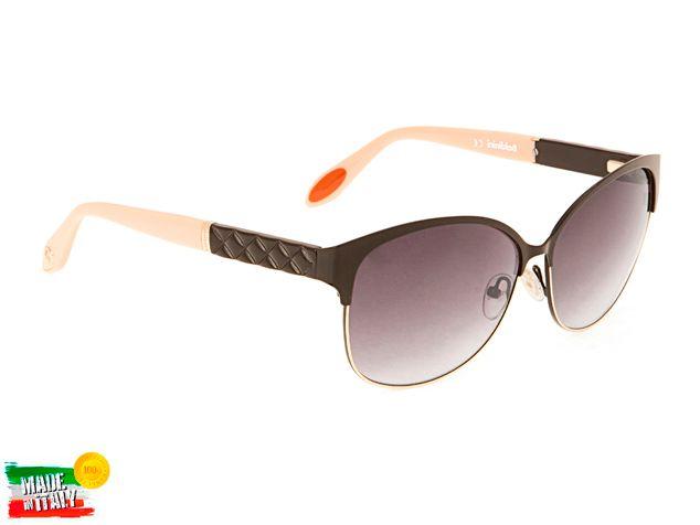 BALDININI (Балдинини) Солнцезащитные очки BLD 1610 101