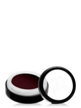 Make-Up Atelier Paris Intense Eyeshadow PR97 Black brown Пудра-тени-румяна прессованные №97 черный каштан, запаска