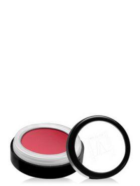 Make-Up Atelier Paris Powder Blush PR27 Brown pink Пудра-тени-румяна прессованные №27 розово-коричневые, запаска