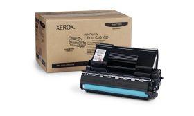 XEROX 113R00711 оригинальный Тонер-картридж