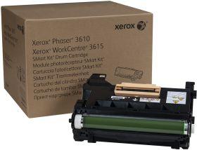 XEROX 113R00773 оригинальный Фотобарабан