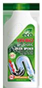 Tri-Bio Биологический очиститель труб - Opener 420 мл