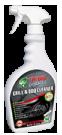 Tri-Bio Средство для чистки гриля и барбекю 420 мл