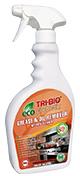 Tri-Bio Биосредство для удаления жира и масел 420 мл