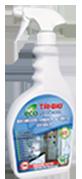 Tri-Bio Биосредство для ванных комнат и туалетов 4,4 л