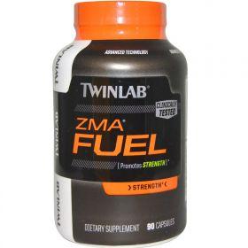 Twinlab ZMA Fuel (90 капс.)