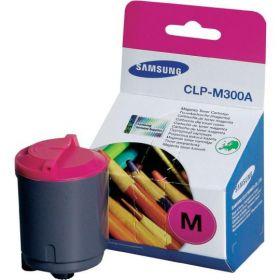 Samsung CLP-M300A / ELS оригинальный Тонер-картридж