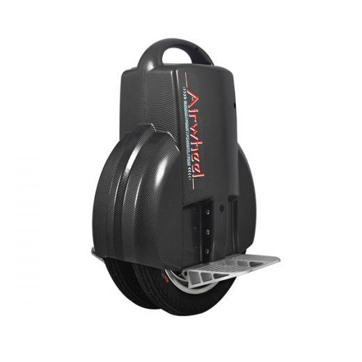 Моноколесо Airwheel Q3 max