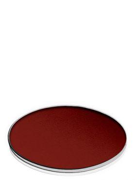 Make-Up Atelier Paris Pastel Refill PL18 Orange Тени для век пастель компактные №18 оранжевые, запаска