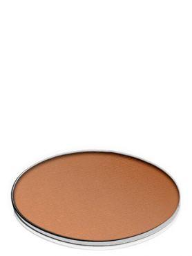 Make-Up Atelier Paris Pastel Refill PL05 Melon Тени для век пастель компактные №5 дыня (золотые), запаска