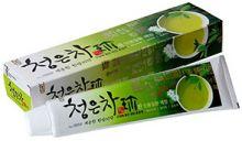 Kerasys Зубная паста Восточный чай 130 г