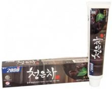 Kerasys Зубная паста Восточный чай Пуэр 120 г