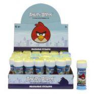 "Мыльные пузыри ""Angry Birds classic"" 50мл (арт. T58151)  (05058)"