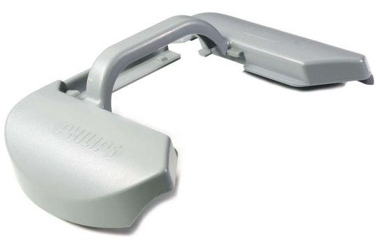 Держатель пылесборника Philips FC90xx