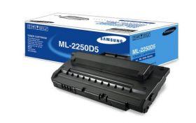 Samsung ML-2250D5 /SEE оригинальный Тонер-картридж