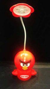 Ночник-светильник Птичка