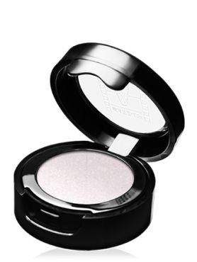 Make-Up Atelier Paris Eyeshadows T301 Pearl lilac Тени для век прессованные №301 жемчужная сирень (перламутровая сирень), запаска